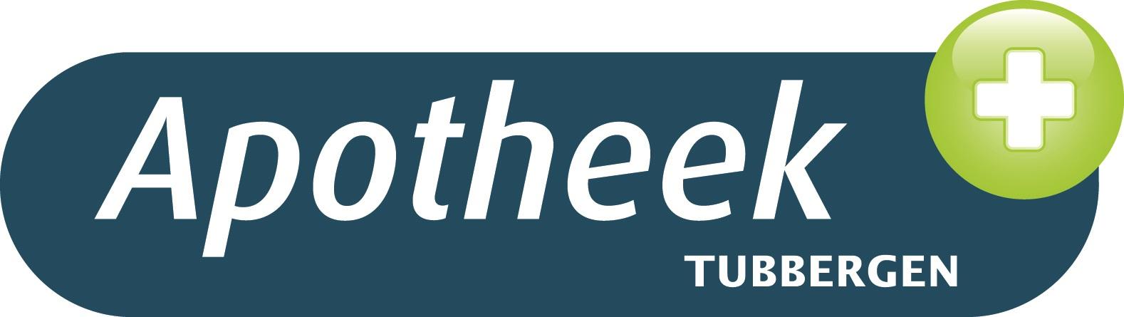 Startpagina Apotheek Tubbergen